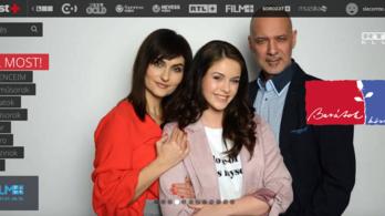 Az RTL Most+ a Telenor online tévéjére érkezik először