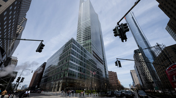 Malajzia büntetőeljárást indított a Goldman Sachs 17 igazgatója ellen