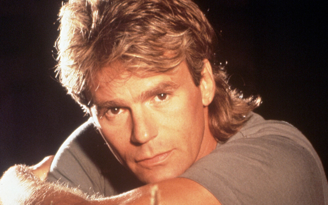 richard-dean-anderson-cover