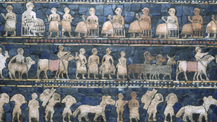 9 dolog, amit a sumereknek köszönhet az emberiség