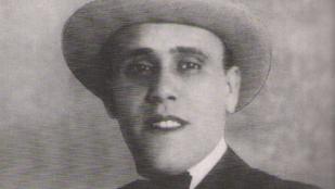 A csaló, aki 90 éve majdnem csődbe vitte Portugáliát