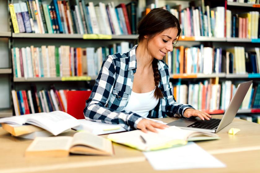Aki gyorsabban tanul másoknál, más agysejtekkel rendelkezik: ebben különböznek a neuronjai