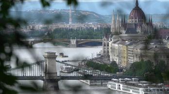 Budapest a legdrágább magyar város, Debrecen előzi Belgrádot, Szeged pedig Kairót