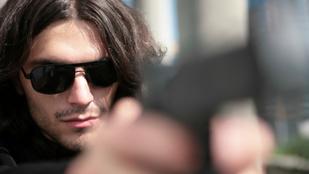 Olasz professzor agymenése, hogy a bűnözőket fel lehet ismerni a külsejükről