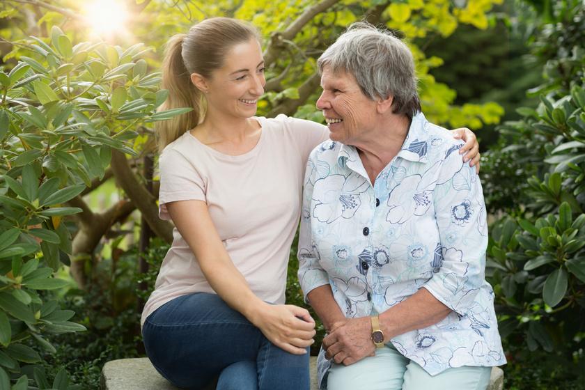 demencia nyáron, alzheimer-kór