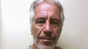 Öngyilkos lett Jeffrey Epstein a börtönben