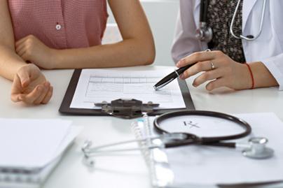 labor-eredmeny-laborlelet-orvos-beteg
