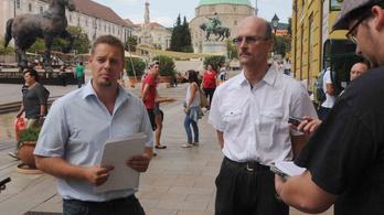 Eldőlt: Pécsen sem lesz teljes az ellenzéki összefogás