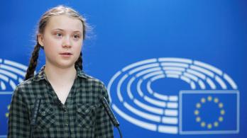 Nagy zenekarok utasították vissza Greta Thunberget