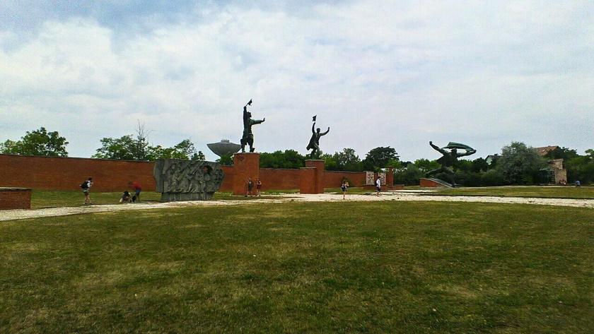 memento-park-budapest