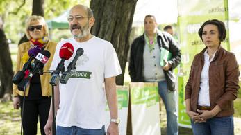 Moldován László elmondta, mitől sikertelenek az ellenzéki egyeztetések