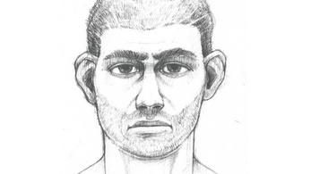 Ez a férfi három nőt is megtámadott Budapesten