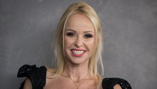 Köllő Babett azt állítja, szereposztó dívánnyal kínálta korábban egy színházigazgató