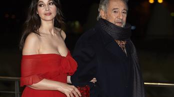 Szexuális zaklatással vádolják Placido Domingót