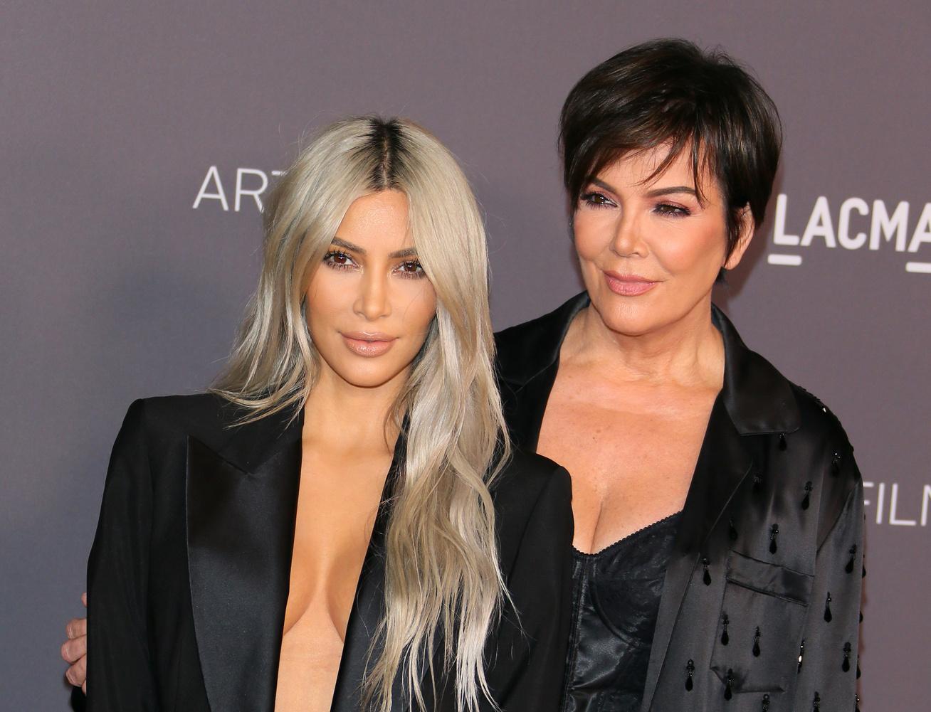 kim-kardashian-anyja-kris-jenner-cover