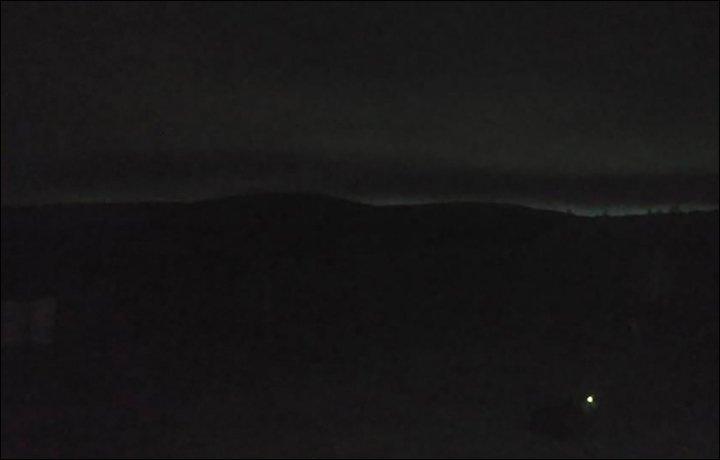yakutia-dark-morning2