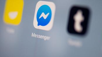 A Facebook kiadta harmadik félnek a felhasználók hangüzeneteit
