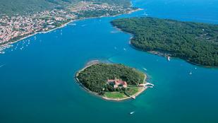 Aktív pihenés Horvátországban? Mutatjuk, merre indulj!