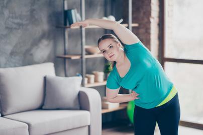 jóga-nyújtás-túlsúly