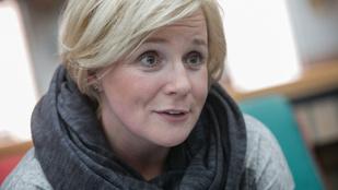 Niedermüller Anna: Szabadságjogot sért az új köznevelési törvény