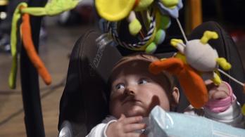 Ezek a leggyakoribb problémák a babaváró hitel igénylésénél