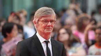 Oscar- és Arany Pálma-díjas rendezőt hoz Magyarországra a Cinefest