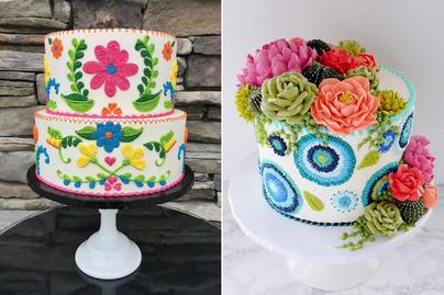 himzett-torta