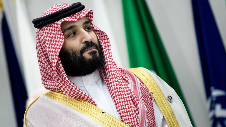 Szétesett a szaúdi trónörökös koalíciója