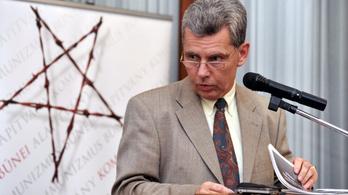 Bedühödött a Magyar Orvosi Kamara, átverte őket a kormány