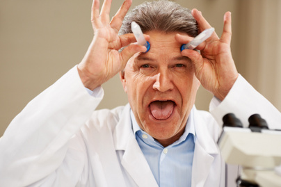 orvos-vicces-humoros-nevet