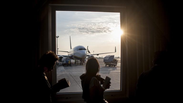 Van értelme beperelni a Ryanairt, ha rossz helyre vitt?