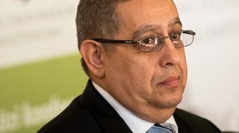 Vádat emeltek az Országos Roma Önkormányzat elnöke ellen vesztegetés miatt