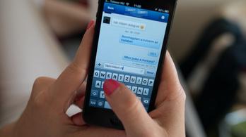 Rászáll a Facebookra a magyar adatvédelmi hatóság