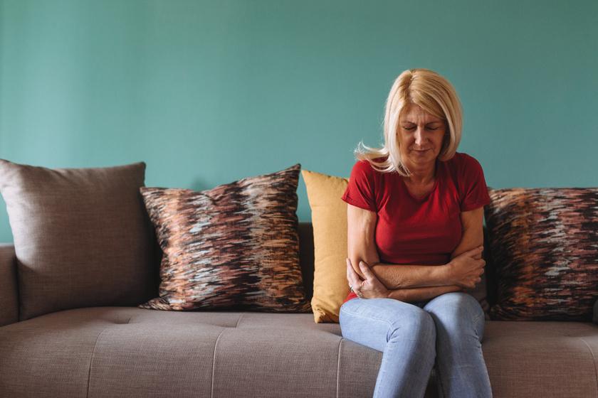 Mit jelezhet a gyomorkorgás? Egyáltalán nem csak az éhséget