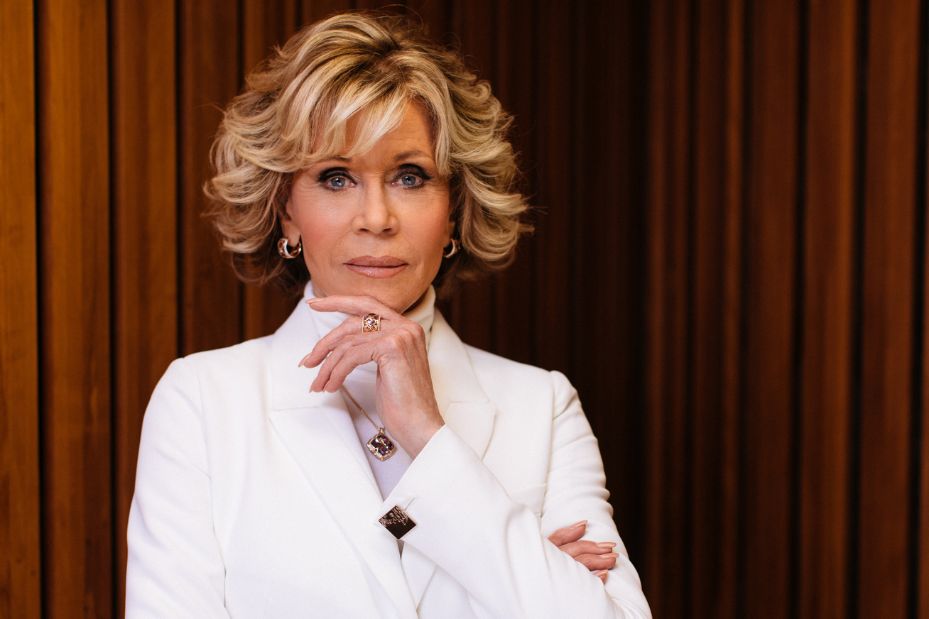 jane-fonda-stilusa-cover