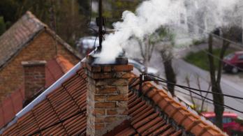 A szén-dioxid-többlet egyáltalán nem jó hír