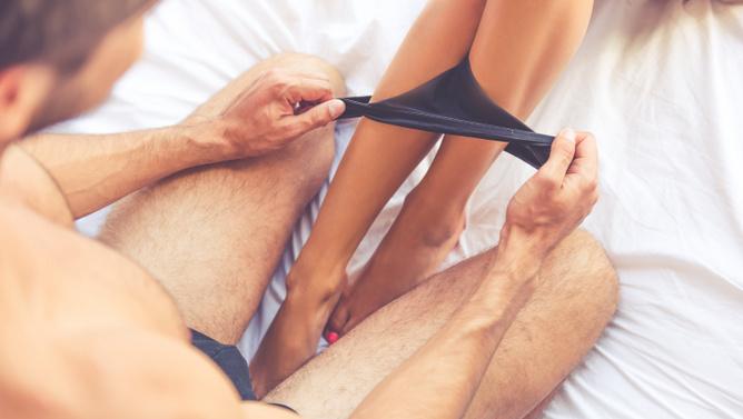 szex masszázs bristolban
