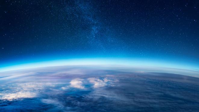 500 éve tudjuk, hogy a Föld nem lapos – Magellán emlékezete