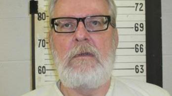 Villamosszékben végeztek ki egy többszörös gyilkost Amerikában