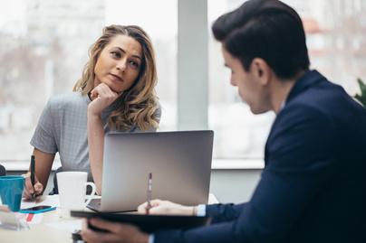 pszichológia a randevúkban online társkereső e-mail cím
