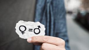 Lehet igazságosan mérni a nemek közti egyenlőtlenséget?