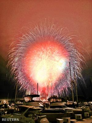 fireworks-bust-apjpg-69215fcccf9077c4