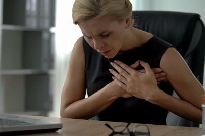 szívbeteg-tevhitek