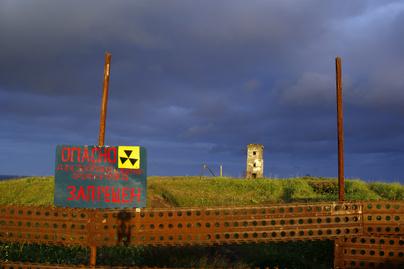 csernobil, radioaktiv sugárzás, pajzsmirigyárk