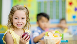 Megvalósítható a cukormentes iskola? És van értelme?