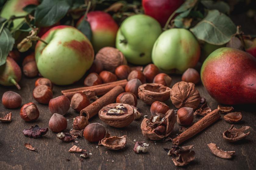 almadiomogyoro