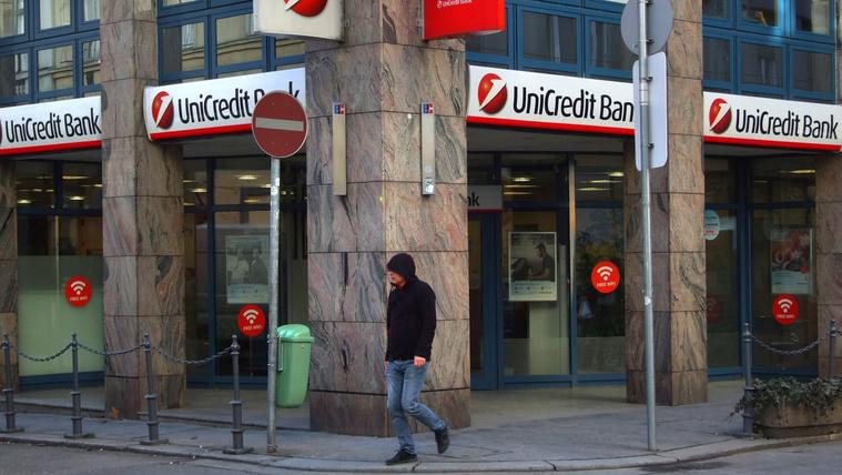 Sok bank nem fogadja el az ekhós bért a babaváró hitelnél