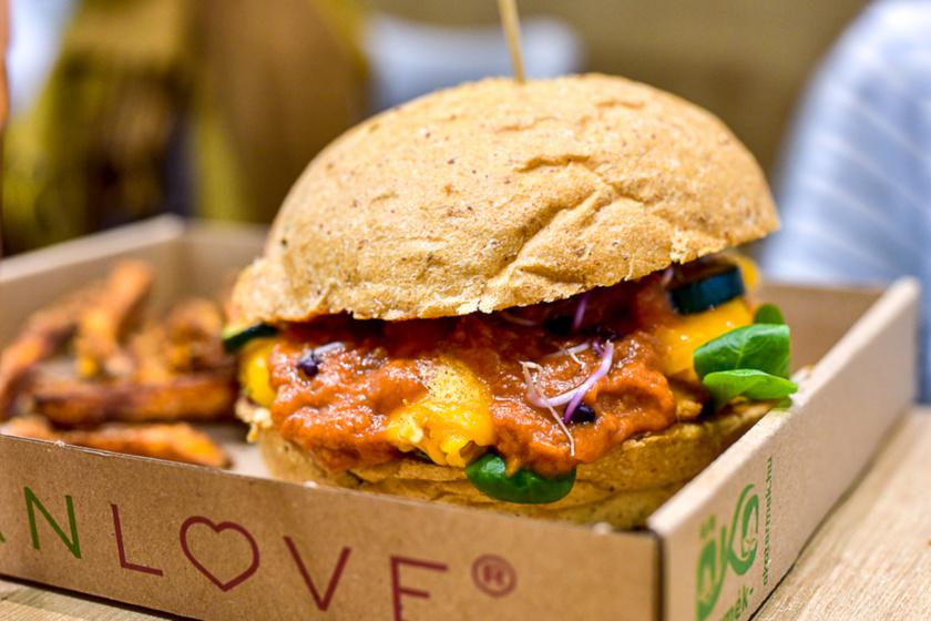 beyond-meat-burger1