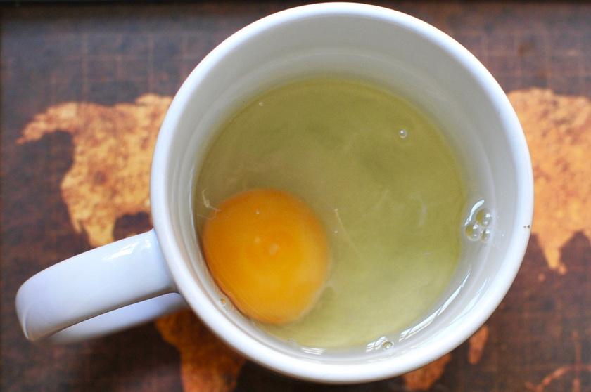 buggyantott tojas mikro 1