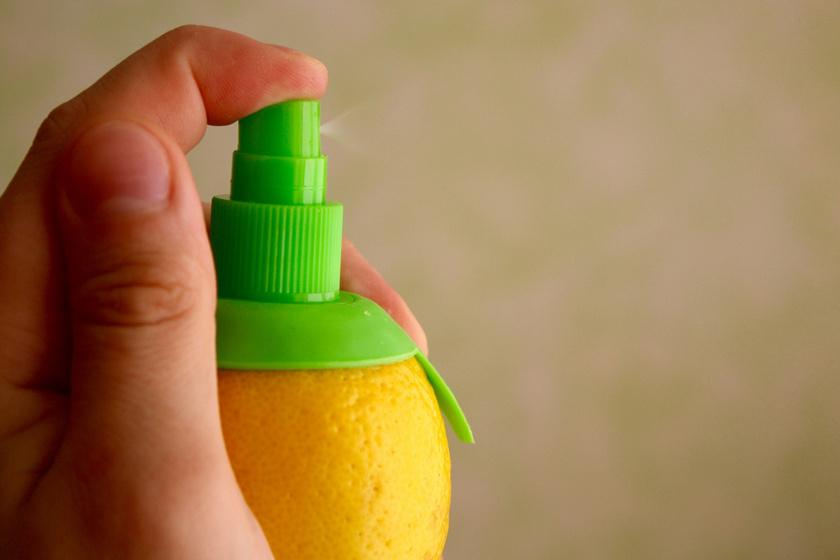 citromspray